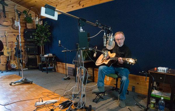 Jack-guitar-track