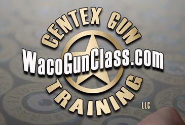 visit WacoGunClass.com