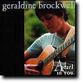 CD-geraldine-brockwell