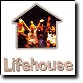 CD-lifehouse
