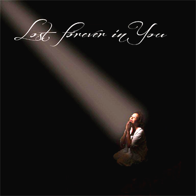CD-lost-forever-cover