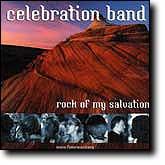 CD-rock-of-my-salvation