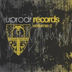 CD-uproar2